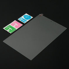 9H Tempered Glass Screen Protector Film For Lenovo Yoga 2 1050F