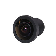Caddx LS103 M12 2.0mm Replacement FPV Camera Lens for Turbo SDR1 RC Drone