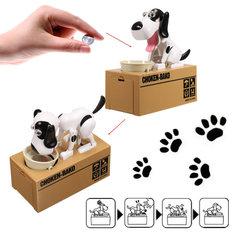 Товары для беременных Cute Stealing Dog