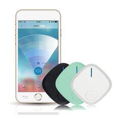 Loskii NB-S2 Mini Bluetooth 4.0 Key
