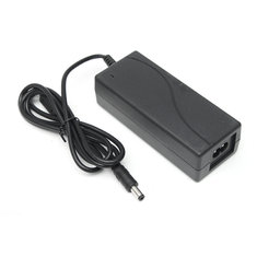 22.5V 1.25A 33W AC Power Adapter Charger for iRobot Roomba