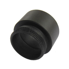 M12 Lens Extension Metal Ring for FPV Camera