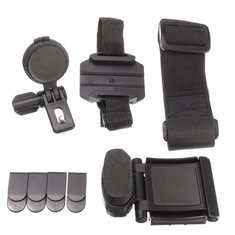 Head Strap Mount Kit Accessories For Sony Action Camera AS30V AS15 AS100V Camera