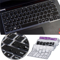 keyboard Protector Cover Skin For Lenovo Ideapad 100S-11.6