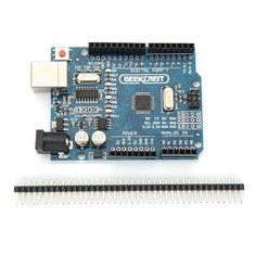 Geekcreit™ UNO R3 ATmega328P Development Board