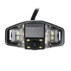Rear View Parking Backup Camera For Honda Accord Pilot Civic Odyssey/Acura TSX