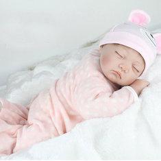 Товары для беременных 22inch Reborn Baby