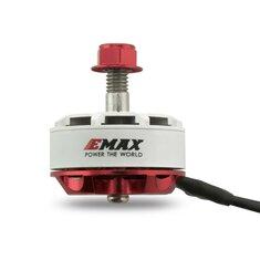 Emax RS2306 White Edition 2750KV 2550KV 2400KV 3-4S Racing Brushess Motor For FPV Racing Frame