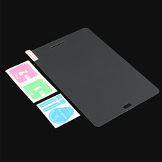 Tempered Glass Screen Protector for 8