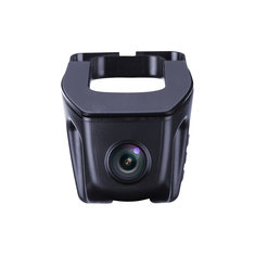 1080P HD Hidden Wifi Car DVR Vehicle Camera Video Recorder Dash Cam Night Vision