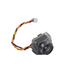 600TVL 2.8mm FOV 170 Degree Wide Angle NTSC Micro FPV Camera for Multicopters