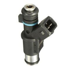 Petrol Fuel Injector for Peugeot 106 206 306 307 Partner Citroen Berlingo C2 C3