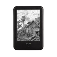 ONYX BOOX C67ML Carta2 300ppi Ebook Reader 8G WIFI Android HD Touch Screen
