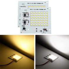 20W SMD2835 Outdoor Smart IC LED