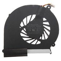 Laptop CPU Cooling Fan for HP CQ43 CQ57 2000-239wm 2000-329wm