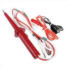 Professional High Voltage Probe for Pressure instrument 1.1M Cable