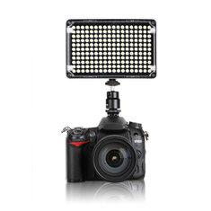 Aputure Amaran AL-H198 CRI 95+ Led Panel LED Video Light
