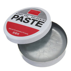 10g Weak Acid Soldering Solder PasteSolder Flux Grease Paste