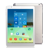 Teclast X98 Air 3G 64GB Intel Bay Trail-T Z3735F Quad Core 1.33-1.83GHz 9.7 Inch Dual OS IPS Tablet