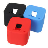 Model A Soft Silicone Rubber Case Cover Skin Protector For GoPro Hero 4 Session Camera