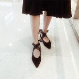 Women Girls Vintage Ballet Style Boat Socks Summer Invisible Ultra-thin Low Short Socks