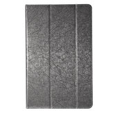 Original Stand Flip Folio Cover PU Leather Tablet Case Cover for 10.6 Inch Teclast Tbook16 Pro Tablet