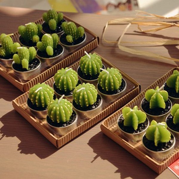 https://www.banggood.com/es/Mini-Cactus-Plant-Candles-6pcs-or-lot-Party-Christmas-Wedding-Home-Decor-p-940907.html?rmmds=search?utm_source=sns&utm_medium=redid&utm_campaign=essenceofelectricsbubbles&utm_content=mickey