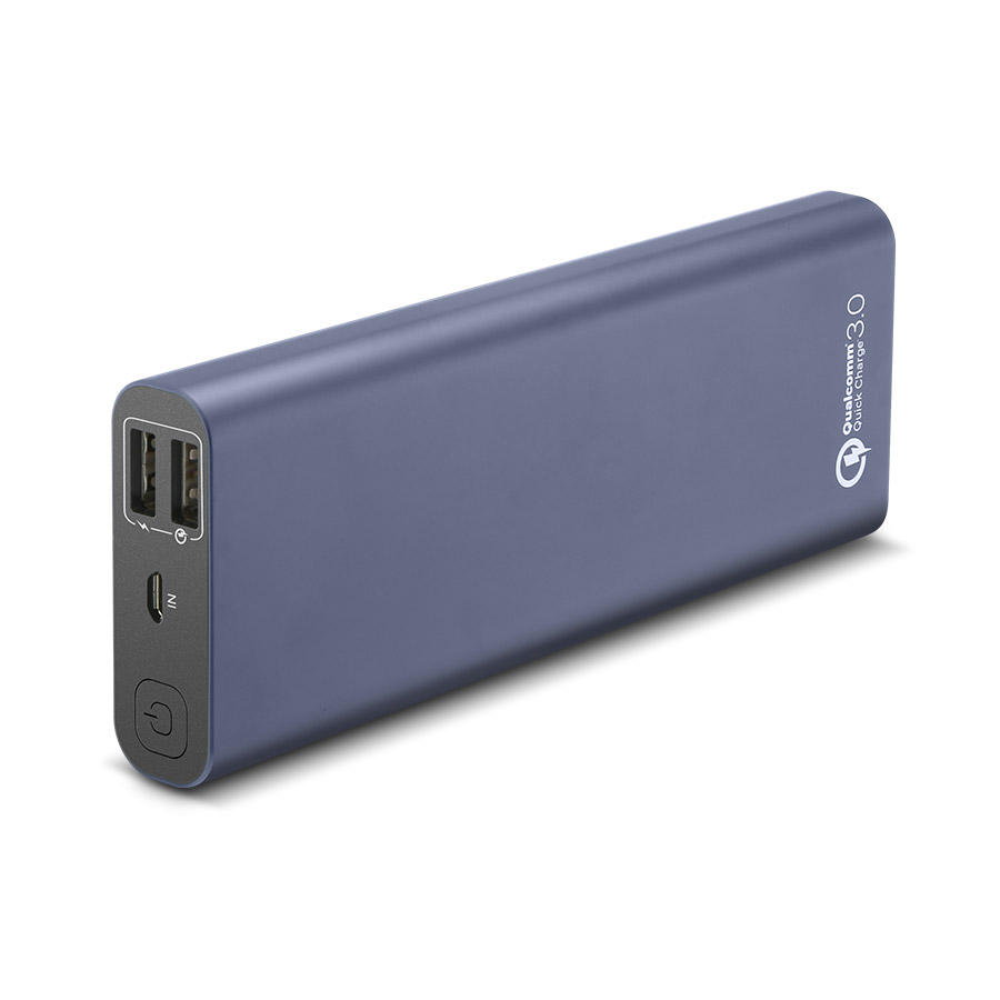 [Qualcomm Certified] BlitzWolf® BW-P5 15600mAh Quick