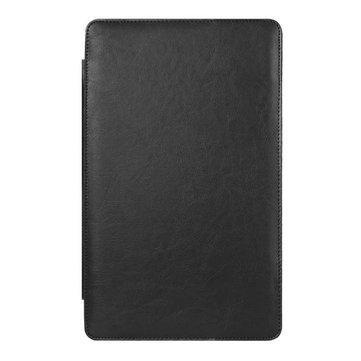 Vintage-style PU Leather Stand Case For ASUS T300 Chi Tablet