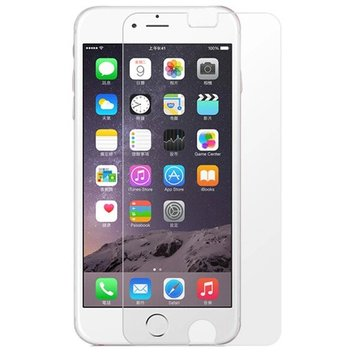 Ultra Clear LCD Screen Protector Shield Guard Film For iPhone 6 6s 4.7''