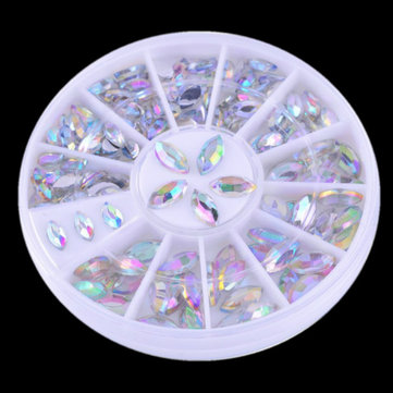 https://m.banggood.com/Shiny-Oval-Rhinestone-Acrylic-Nail-Art-Decoration-Wheel-p-945159.html