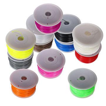 1.75mm 3D Printer PLA Filament For