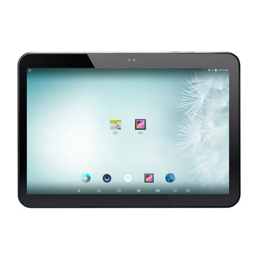 PIPO P9 32GB RK3288 Quad Core 10.1 Inch  Android 5.1.1 Tablet