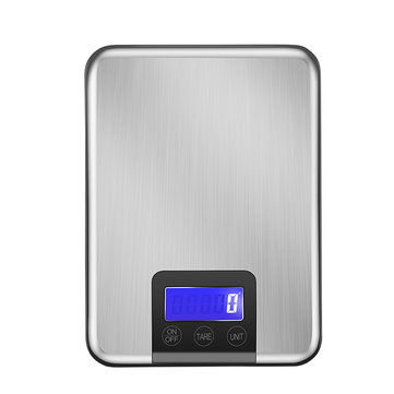 KCASA Kitchen Scale