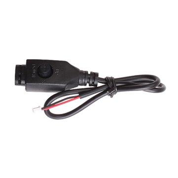 RunCam Camera OSD-kabel 1.25mm Molex Picoblade Voor Swift Mini