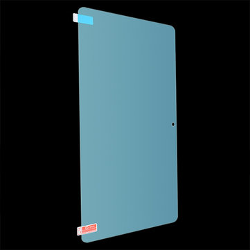 Nano Soft Explosion Proof Membrane Screen protector film For Jumper Ezpad 6