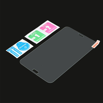 Genuine Glass Screen Protector For Samsung