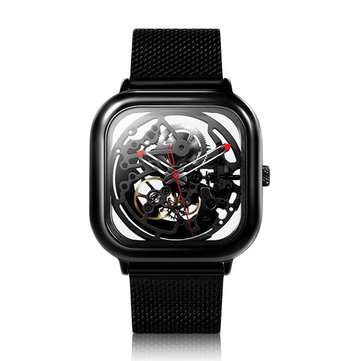 XIAOMI CIGA Design Men Wrist Watch