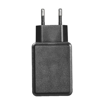 Universal EU 5V 3A Charger Plug Power Adapter For CHUWI Tablet