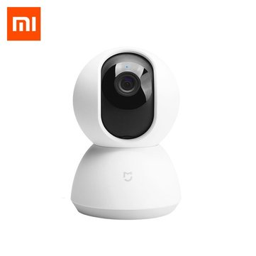 XIAOMI MIJIA 360º 720P Night Vision Camera