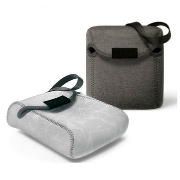 Double-sided Carrying Case Bag Cover For BOSE SoundLink Bluetooth Speaker Travel