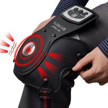 Infrared Heating Knee Elbow Shoulder Joints