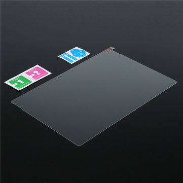 Transparent Glass Screen Protector for 13.5 Inch Microsoft Surface Book Tablet