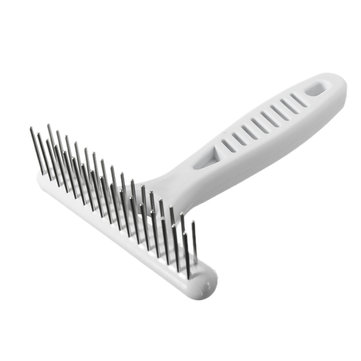 Cat Anti-static Hair Removal Comb
