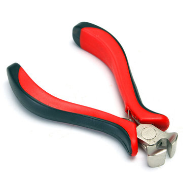 Fret Cutter pour Fret Wire Cutter Fret End Nippers