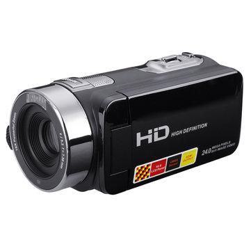 Электроника 3.0 inch 1080P FHD Video