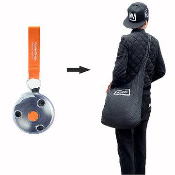 Honana HN-B16 Portable Shopping Storage Bag