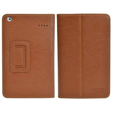 PU Leather Folding Stand Case Cover for Teclast P70 3G Octa Core/ P70 4G Tablet