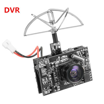 3e0c8008 c255 499d 8845 11bcb0a39e33 eachine dvr03 dvr aio 5 8g 72ch 0 25 50 200mw switchable vtx  at bayanpartner.co
