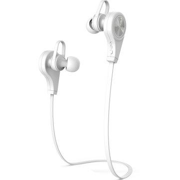 Q9 무선 블루투스 4.1 스마트 폰을위한 EDR 스테레오 이어 버드 스포츠 이어폰 헤드폰 헤드셋